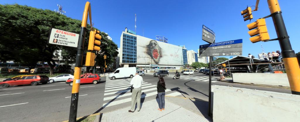 ブエノスアイレス2